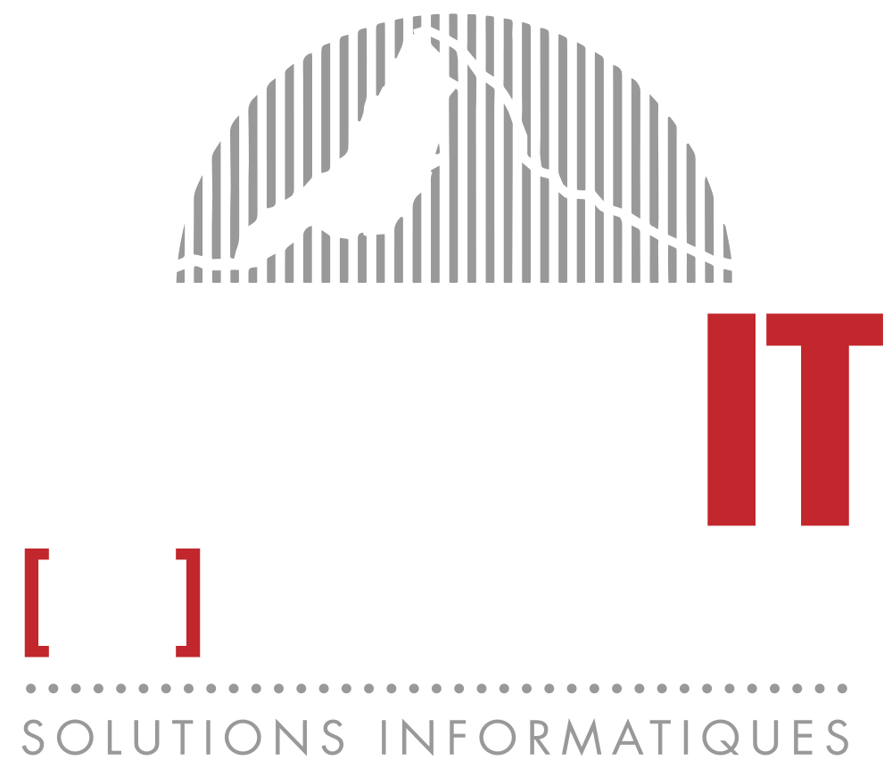 Commit Technologies Sàrl